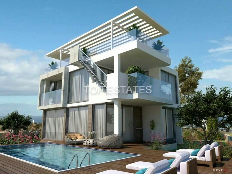 protaras_houses_investments_0