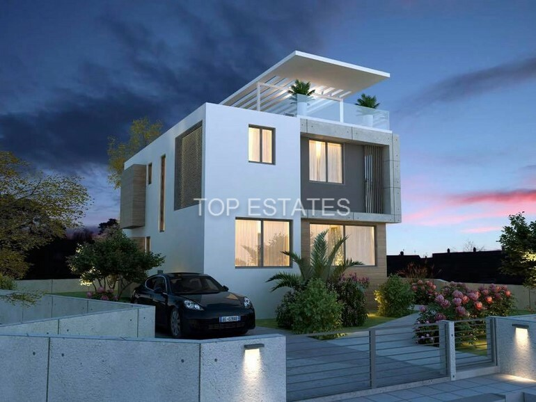 protaras_houses_investments_01