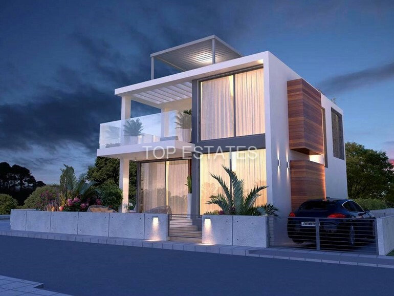 protaras_houses_investments_02