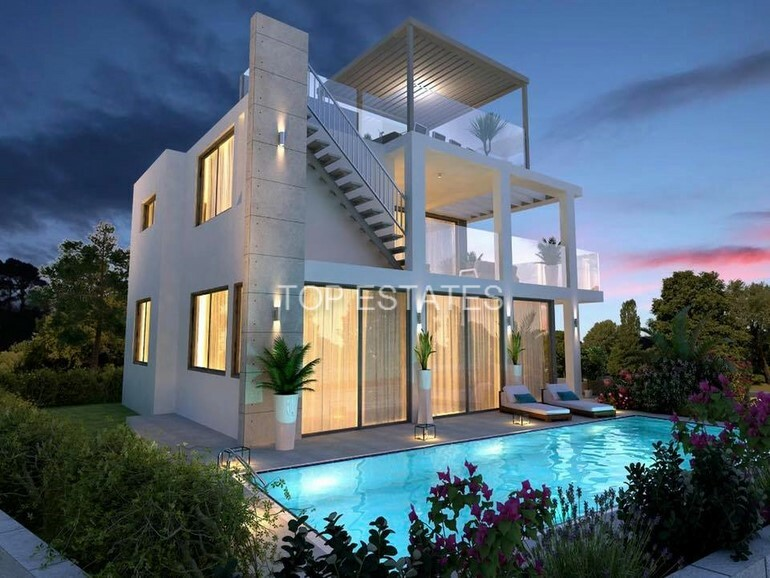 protaras_houses_investments_04