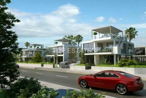 protaras_houses_investments_3