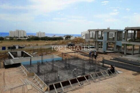 protaras_houses_investments_4