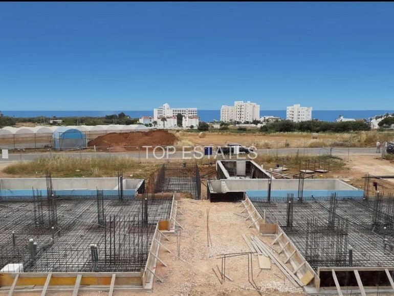protaras_houses_investments_40